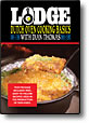 Dutch Oven Cooking Basics - DVD